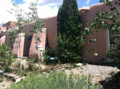 STEP INTO TAOS PAST