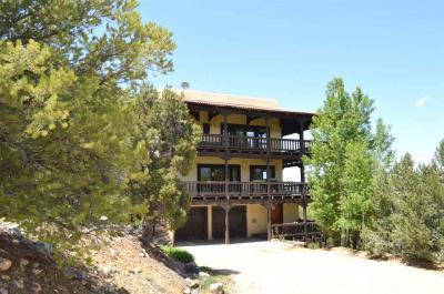 Taos Real Estate, MLS 96739