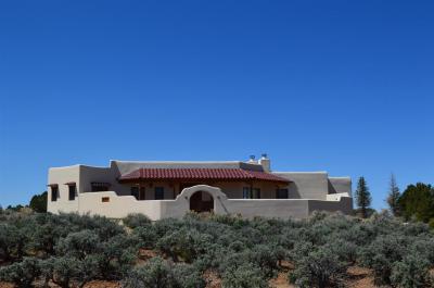 Taos Real Estate, MLS 96850