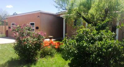 Taos Real Estate, MLS 97714